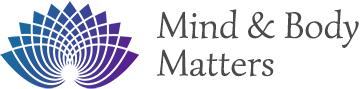 Mind & Body Matters Logo